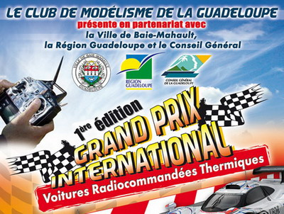 affiche_gp_guadeloupe.jpg